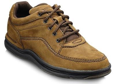 Rockport World Tour Classic MWT17 Walking Shoe Mens