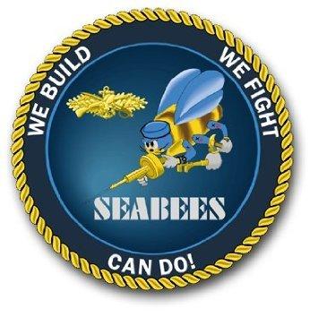 米国海軍の誇り娘A Vietnam VeteranデカールステッカーB00WPHWUMW--