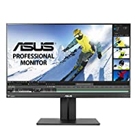 Deals on ASUS PB258Q 25-inch WQHD LED Backlight LCD Monitor