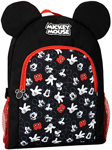 Boys Disney Mickey Mouse Backpack