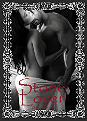 Stone Lover (Stone Passion #1)