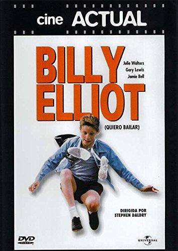 Billy Elliot películas Ética