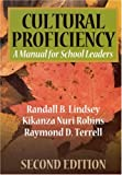 img - for Cultural Proficiency: A Manual for School Leaders Second Edition book / textbook / text book