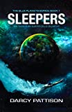 Free eBook - Sleepers