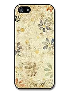 Perfect Fit KNxiSpU4715prOKa Dallas Stars Texas (39) Case SamSung Galaxy Note 4