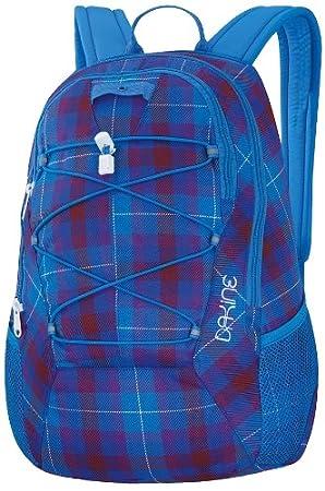 6a342f8ca942f DAKINE Transit Girls  Backpack  Amazon.co.uk  Sports   Outdoors