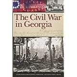 The Civil War in Georgia