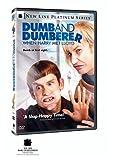 Dumb and Dumberer: When Harry Met Lloyd (New Line Platinum Series)