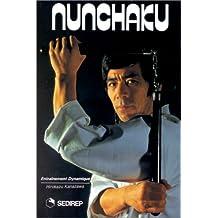 Nunchaku, entraînement dynamique