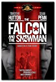 The Falcon And The Snowman poster thumbnail