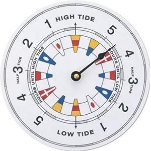 51MBDFRmE%2BL._SS300_ Best Tide Clocks