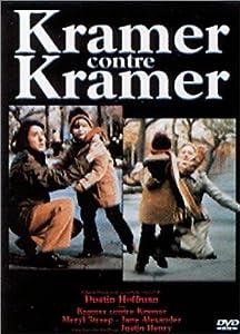 """Afficher """"Kramer contre Kramer"""""""