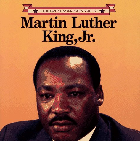 a review of the virtues introduced by martin luther king jr Martin luther king, jr was one of the pivotal leaders of the american civil rights movement king was a baptist minister, one of the few leadership roles available to black men at the time.