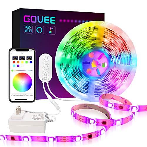 DreamColor LED Strip Lights