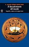 img - for Descubrimiento del Mundo, El (Spanish Edition) book / textbook / text book