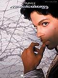 Prince: Musicology, Prince, 0634087371