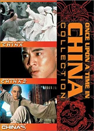 once upon a time in china 3 english dubbed watch online