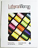img - for Lutheran Woman Today, Volume 18 Number 1, January/February 2005 book / textbook / text book