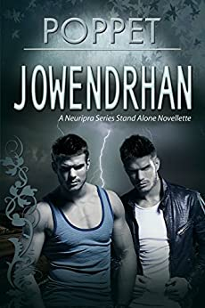 Jowendrhan: A Short Story (Neuripra Book 7) by [Poppet]