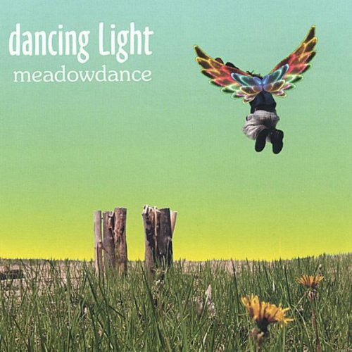 Meadowdance