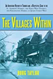 The Villages Within, Doug Taylor, 1450225241