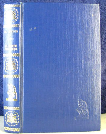 La Fenetre Panoramique [Pdf/ePub] eBook