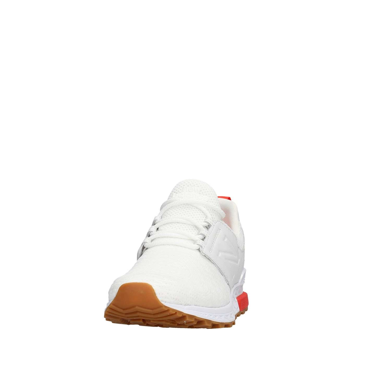New Balance 4005211755, 11, Größe 11, 4005211755, Producer_Farbe Weiß Flame be9a33