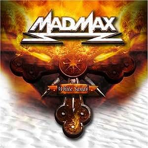 mad max white sands music. Black Bedroom Furniture Sets. Home Design Ideas