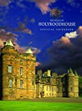The Palace of Holyroodhouse, Ian Gow, 1902163125