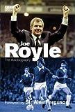 Joe Royle: The Autobiography