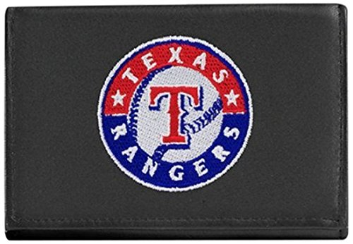 Wallet Mlb Embroidered Mlb Mlb Trifold Embroidered Mlb Wallet Wallet Trifold Embroidered Trifold Ufx6ZUn