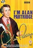 I'm Alan Partridge : Complete BBC Series 1 [1997] [DVD]