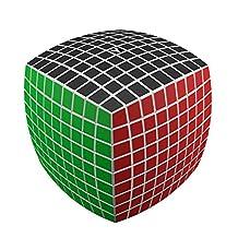 VCUBE V-Cube 9 x 9 V