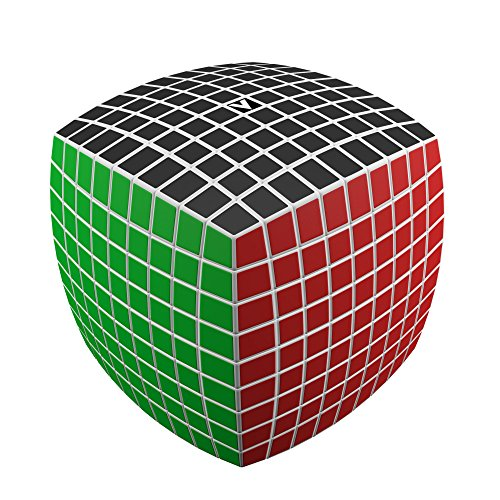 V-cube 25163 - Cube de Rubik - 9