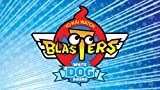 YO-KAI WATCH Blasters: White Dog Squad - DLG - 3DS [Digital Code]