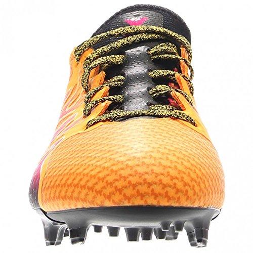 11d1881983e4c high-quality adidas Mens X 15+ Primeknit FG/AG - cohstra.org