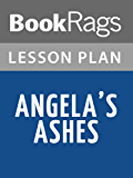 Lesson Plans Angela's Ashes (English Edition)