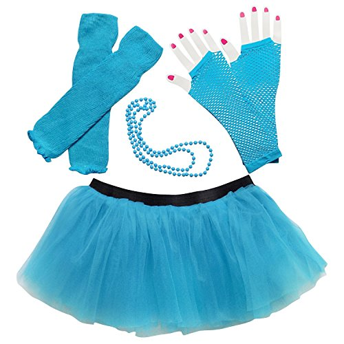 Women (Halloween Costumes Tutu)