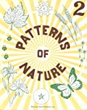 Patterns of Nature ~ Grade 2