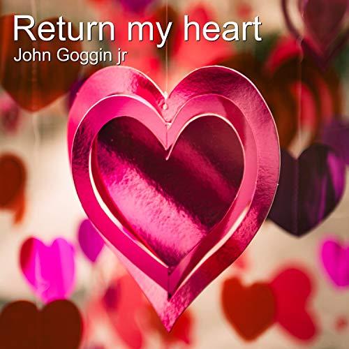 Return My Heart