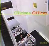 Oficinas, Arquitectura y Diseno, VV Staff, 8496137570