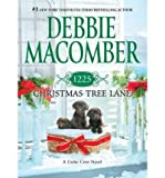[ 1225 Christmas Tree Lane ] By Macomber, Debbie ( Author ) [ 2011 ) [ Hardcover ]