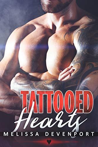 Tattooed Hearts (Hot Ink)