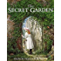 The Secret Garden (Illustrated and Annotated) (Literary Classics Collection Book 17)