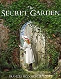 Bargain eBook - The Secret Garden