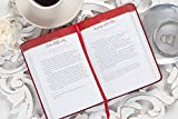 Celebrate Your Marriage: 365 Daily Devotions for