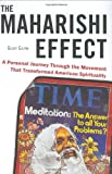 The Maharishi Effect, Geoff Gilpin, 1585425079