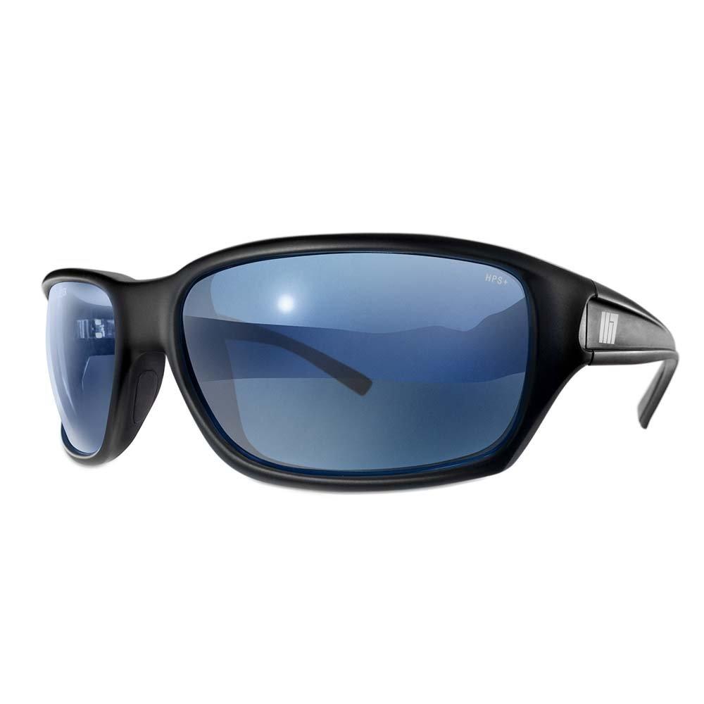 Method Seven Resistance HPS Plus Grow Room Glasses