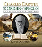 Image of On the Origin of Species: The Illustrated Edition