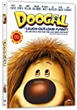 img - for Doogal book / textbook / text book